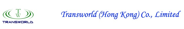 Transworld (Hong Kong) Co., Limited